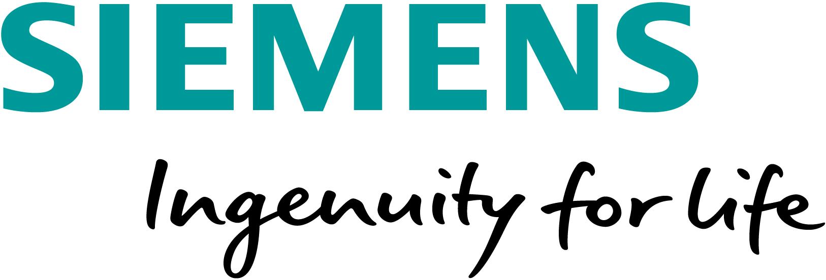 Siemens Report